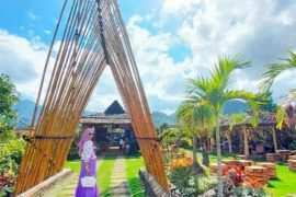 Berfoto di Cafe Djoeragan Batu Image From @explorebatumalang 270x180
