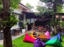 Cafe Kalaras Heritage Bogor Lokasi dan Menu Terbaru Februari 2021