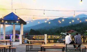 Ramatama Cafe Bogor Image From @dolanyuk